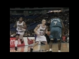 Jason Williams Ultimate Sacramento Kings Highlight Mix