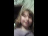 Снежана Воробей - Live
