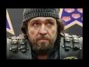 """Американский байкер призвал Залдостанова по кличке """"Хирург"""" слезть с пиндосского """"Харлея"""""""