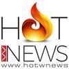 HotWnews.com Горячие новости мира