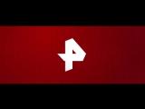 Тайны Чапман революция 28 сентября на РЕН ТВ