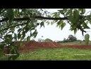 Vurb Original MotoXcompound ft Plessinger Mcswain Ransdell Gaines vurbmoto