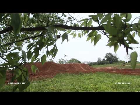 Vurb Original - MotoXcompound ft. Plessinger / Mcswain / Ransdell / Gaines - vurbmoto