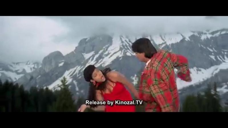 [v-s.mobi]Индийский клип_из фильма Непохищенная невеста.mp4