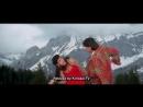 V-s.mobiИндийский клип_из фильма Непохищенная невеста.mp4