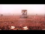 ჩორნი უმერ Metallica Edition