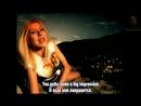 Christina Aguilera - Genie In A Bottle (subtitles)