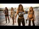 МачетеМачете Убивает[боевик, триллер, криминал, 2010, США, BDRip 1080p] LIVE