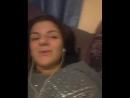 Диана Асланян - Live