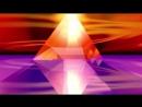 Сеанс с энергией Вознесения999 и медитация ПИРАМИДА ВОЗНЕСЕНИЯ