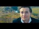 Сергей Безруков - Разговор с мамой (отры а Мамы ) (720p).mp4