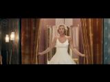 «Чего хочет Джульетта» | Тизер 2 | В кино с 7 декабря