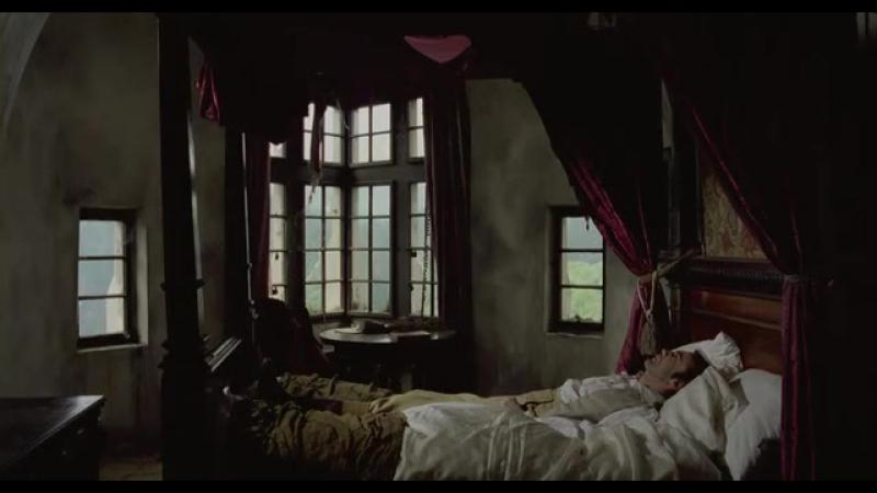 Носферату:Призрак ночи. Nosferatu. (1979)