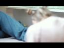 💗NEW VIDEO💗 @ vivotattoo X @ sashapanika Video by @ evgeny_kopanov🖤 Обожаю, когда клиенты становятся такими родными и любимыми,