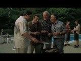 Tony Soprano - I'm Not Like Everybody Else - The Kinks