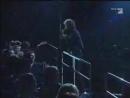 Coldplay - Talk ( Live at 48th Grammy Awards 2006)