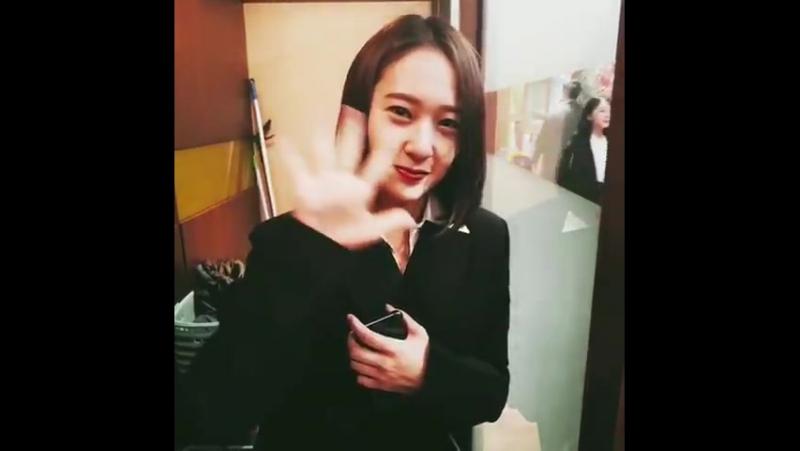 Poyes Lyn ~ @lee_seunghwan instagram updated💕