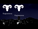 Motor-Roller - I ♥ Baranina (Official Lyric Video) _2014_