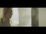 Премьера- Юлианна Караулова - Разбитая любовь