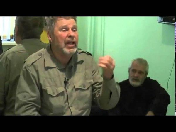 Рюрик Ложь норманнской теории | Георгий Сидоров