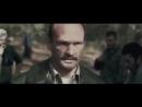Я ПЛЮЮ НА ВАШИ МОГИЛЫ 1 2011 - полный фильм на русском языке кино 360