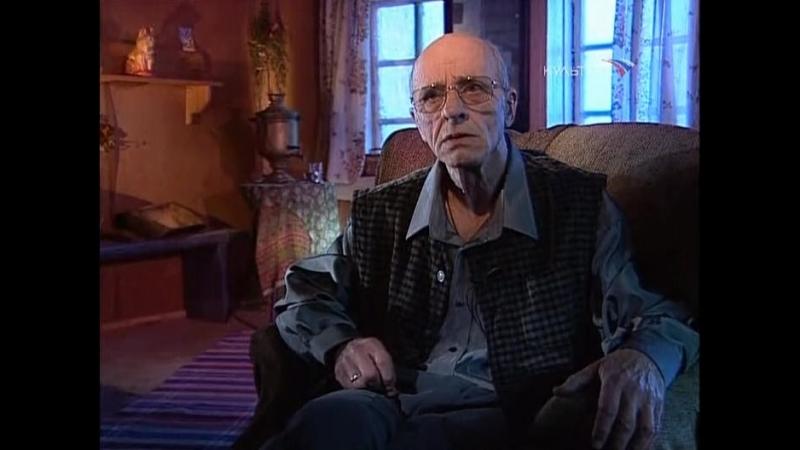 А.С. Пушкин - 10. Евгений Онегин - читает и рассказывает В. Непомнящий