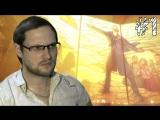 Kuplinov Play – BioShock Infinite – Полная русская локализация! # 1