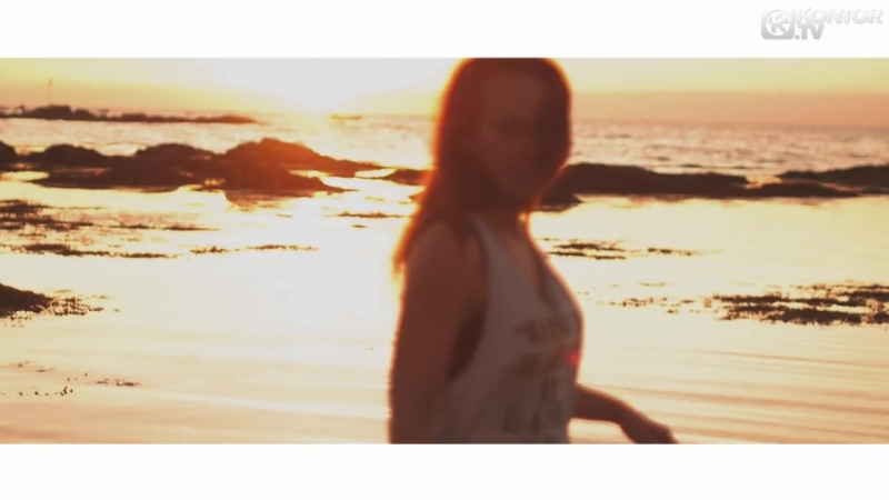 Nina - Bodies In The Sun (Kenn Colt Remix) - HD - [ VKlipe.Net ]