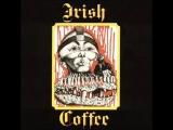 Irish Coffee - Irish Coffee 1971