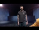 NeedFull.NET_videoklip-maroon-5-girls-like-you-ft-cardi-b-1080p-hd