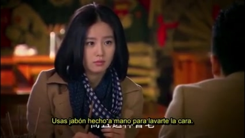 Scarlet Heart 2 - Episode 4