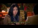 Scarlet Heart 2 - Episode 4