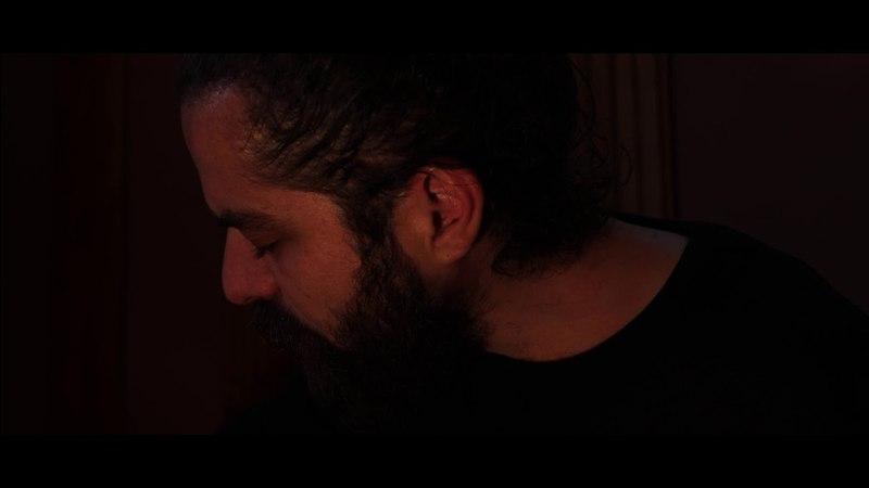 Deniz Türkan - Zamanede Bir Hal Gelmesin Başa[ Official Music Video © 2018 Kalan Müzik ]