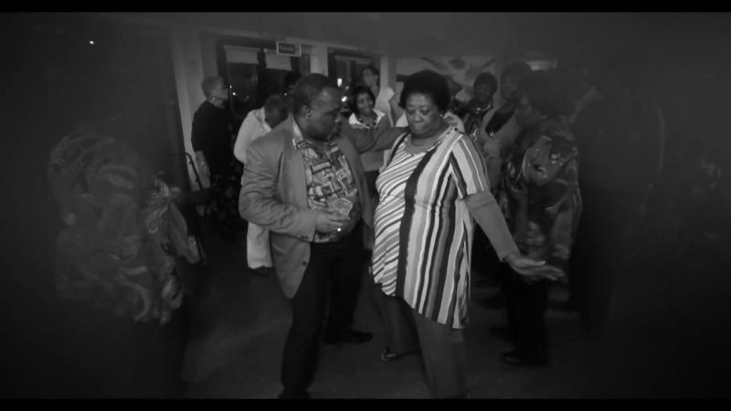 Die Break - Peace Dub [Feat. MC Fats Buggsy]