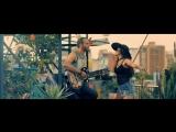 Reik - Me Niego ft. Ozuna, Wisin_Full-HD.mp4