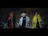 Jax Jones feat. Ina Wroldsen - Breathe - 1080HD - [ VKlipe.com ]