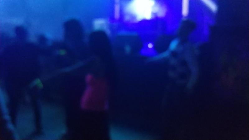 Mystic Sound Party 14.04.18_34