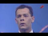Судьба – Вадим Казаченко (Песня 93) 1993 год