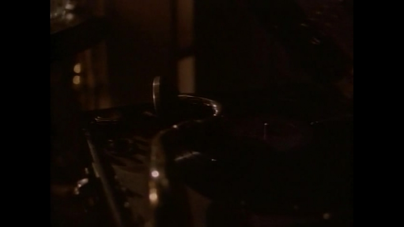 Tales_from_the_crypt.s04e04