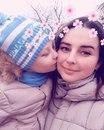 Христина Близнюк фото #30