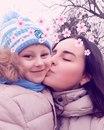 Христина Близнюк фото #29