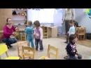 Групповое занятие с детьми 4 5 лет с синдромом Дауна на украинском языке