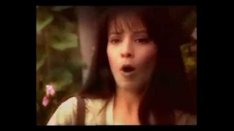 Кирилл Климец-Charmed-How Soon Is Now Зачарованные Fan video