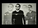 Edgar Mirzoyan feat RG Hakob - Mexavor em / Մեղավոր եմ( Official audio ) 2017 /
