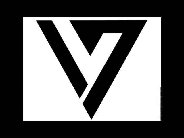 SEVENTEEN Mixtape vol.11- 'LOTTO Remix' (HIPHOP TEAM - S.COUPS, WONWOO, MINGYU, VERNON)