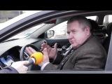 Житель Беловежской пущи считает, что Максим Мархалюк мог пропасть на секретной дороге для чиновников