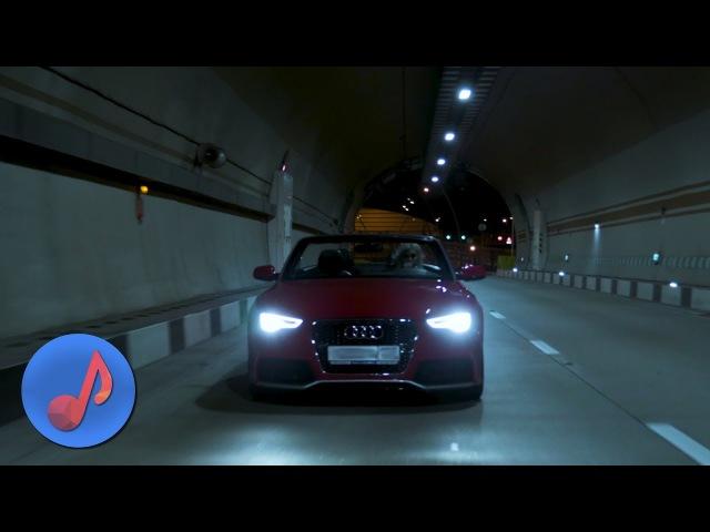 RaknEyes amp Hellmatic - Сладкий маффин [Новые Клипы 2018]