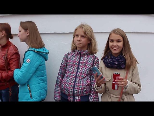 Минск. День культуры Польши. 21ч.(23). 16.09.2017. Танцклуб Зомби 6! Беларусь.