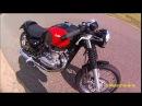 Kawasaki Estrella RSx 360 cc Cafe Racer Fastest BJ250 エストレヤ カフェレーサー
