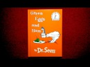 Green Eggs and Ham Dr Suess Read by Nita